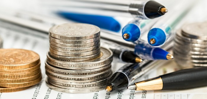 Clergy Personal Finance Resources