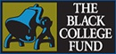 Black College Fund logo. Courtesy of Higher Education & Ministry.