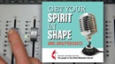 get-your-spirit-in-shape