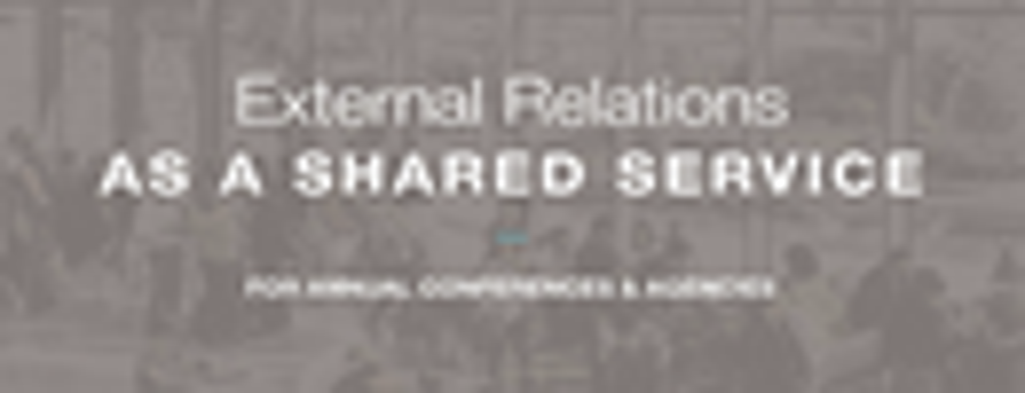 External Partnership Programs