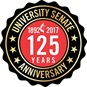 The senate is an elected body of professionals in higher education created by the General Conference to determine which schools, colleges, universities, and theological schools meet the criteria for listing as institutions affiliated with The United Methodist Church. Image courtesy Higher Education & Ministry.