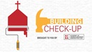 Building Check-up