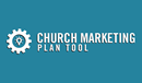 The Church Marketing Plan Tool is designed to help your church leadership create its own unique and effective marketing plan.
